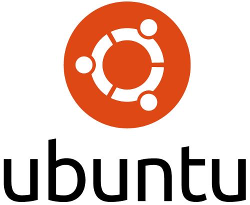 Ubuntu - www.ubuntu.com